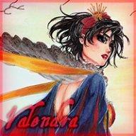 Valendra