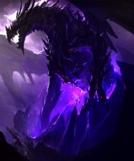 Xrezeneus Dark