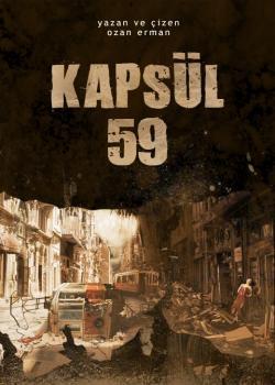 Kapsül 59