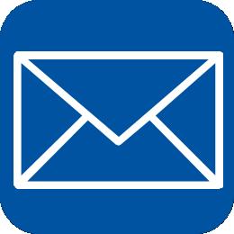 E Mail TRART