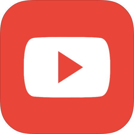 YouTube TRART