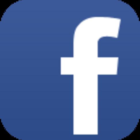 Facebook TRART